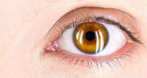 La luz azul es nociva para nuestra retina