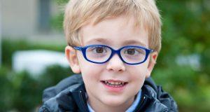 Control de la Miopía. Carta para padres interesados en soluciones para sus hijos.