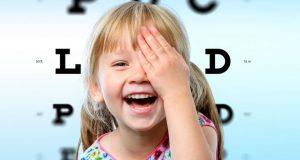 Optometría comportamental para todos