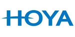 Gafas Graduadas en Logroño marca Hoya
