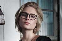 Gafas Graduadas Prodesign Denmark