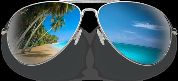 Gafas de Sol Maui Jim