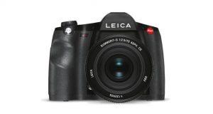 En busca de la perfección: Leica y Amfer Ópticos
