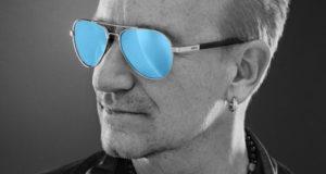Gafas de sol Révo, por una buena causa