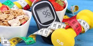 La diabetes en la optometría: una pregunta muy oportuna