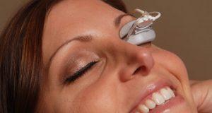 Tratamiento para el ojo seco: Diferentes opciones para encontrar alivio (Parte IV)