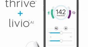 Los mejores audífonos del siglo XXI