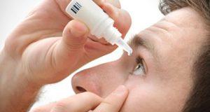 Tratamiento para el ojo seco: Diferentes opciones para encontrar alivio. (Parte I).