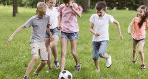 La orto-k en la calidad de vida de los niños