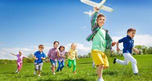 La autoestima en el niño: Ortoqueratología
